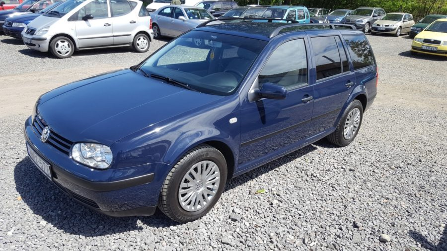 autófelvásárlás Debrecen